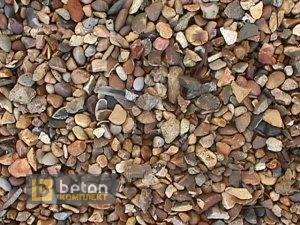 Гравий для бетона гост штукатурим пенопласт цементным раствором