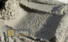 Строительный Цементный Раствор ГОСТ 28013-98