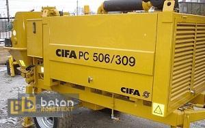 CIFA 506
