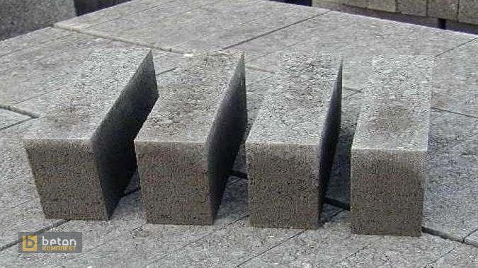 Керамзитобетон свойства купить бетон рбу