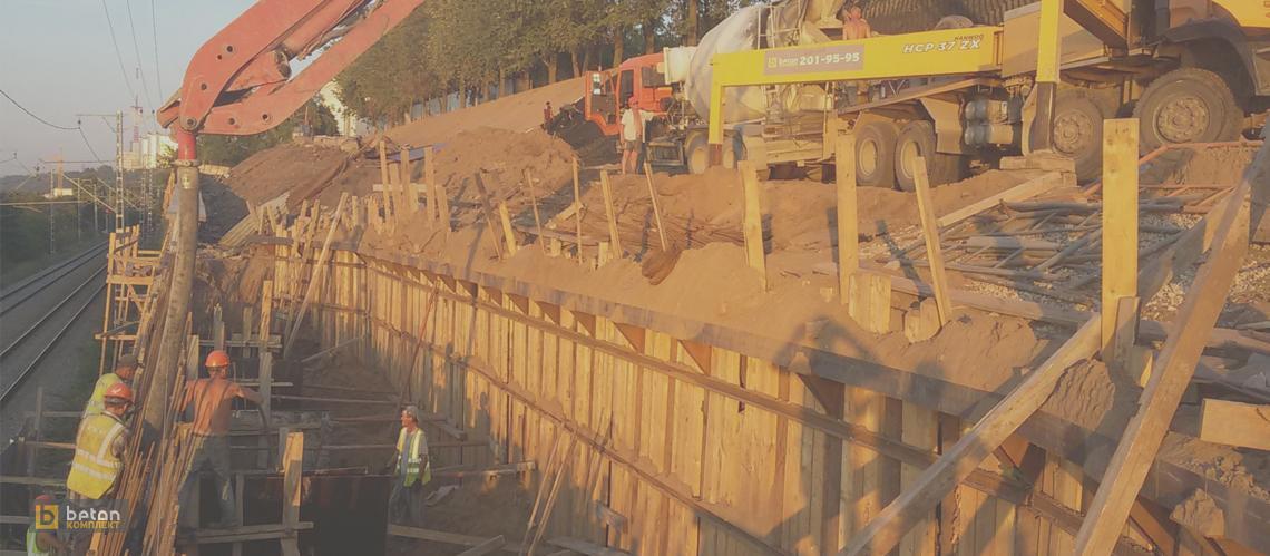 Куплю бетон г пермь в чем проявляется тиксотропное превращение бетонной смеси