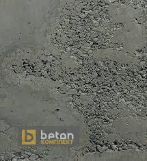 Рытвины бетона асфальтобетоны бетоны
